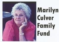 Marilyn-Culver-Fund1