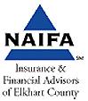 NAIFA-logoB1