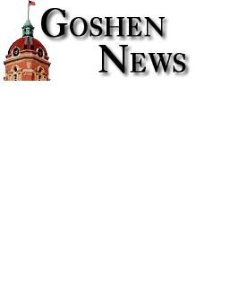 GOshen News - JPEG