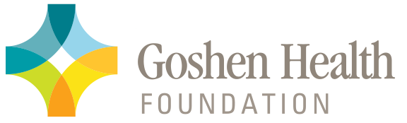 Goshen_Health_Foundation_FullColor_Horizontal