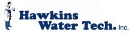 Hawkins Water Logo - JPEG